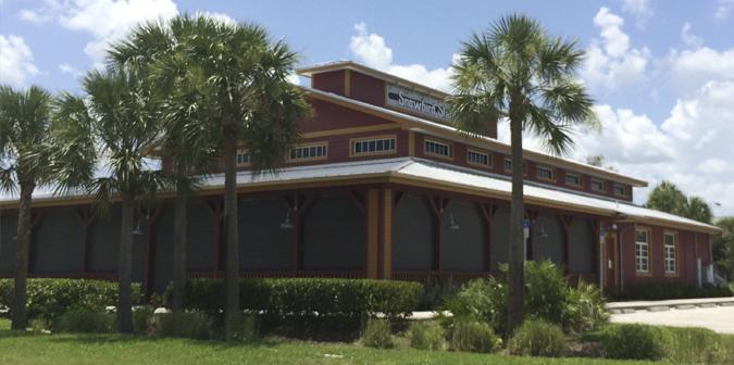 florida mortgage loans reverse mortgages fha va mortgages